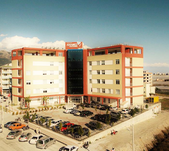 Özel Anamur Anamed Hastanesi, Özel Hastane, Anamur Hastane, Mersin Hastane, Anamed Hastanesi, Özel Anamed, Anamur Doktorlar, 112 Acil Yardım